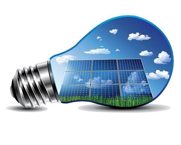 mitos sobre paneles solares